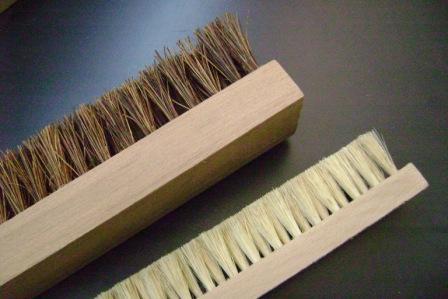Karasu Fırça